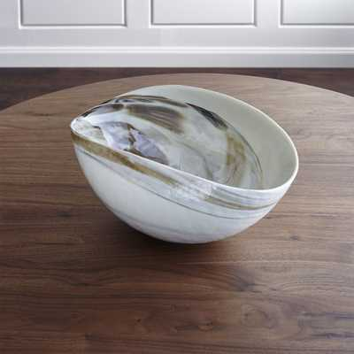 Fossili Bowl - Crate and Barrel