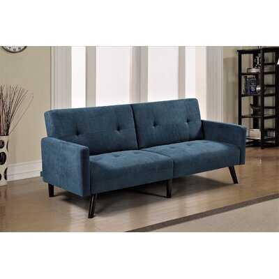 Eldon Sofa Bed - Wayfair