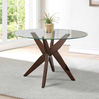 Barbee Dining Table - Wayfair