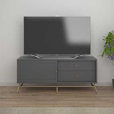 Dayton TV Stand for TVs up to 65 inches - AllModern