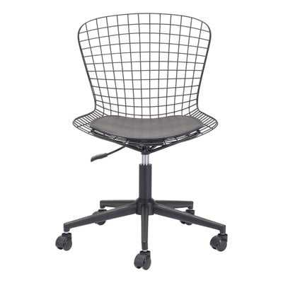 Morlan Task Chair - AllModern
