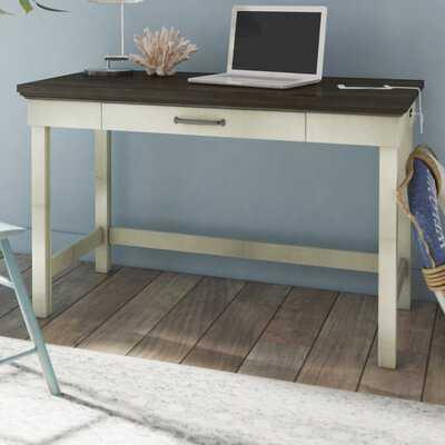 Mirando Writing Desk - Wayfair