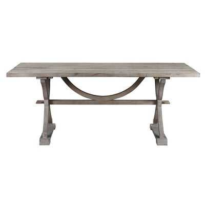 Cardoza Dining Table - Wayfair