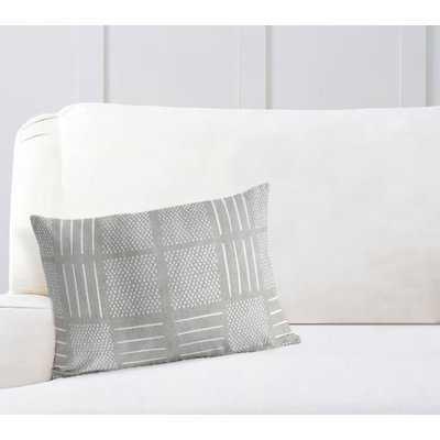 Adeline Lumbar Pillow - AllModern