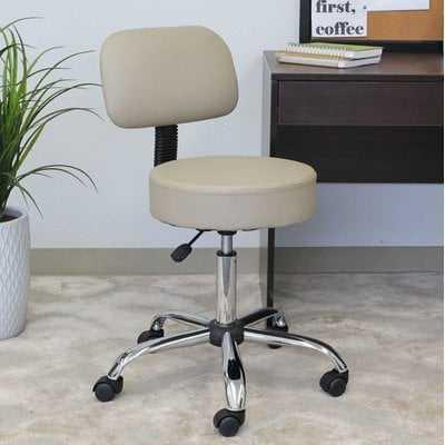 Basile Task Chair - Wayfair