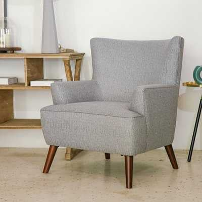 Digiacomo Wingback Chair - Wayfair