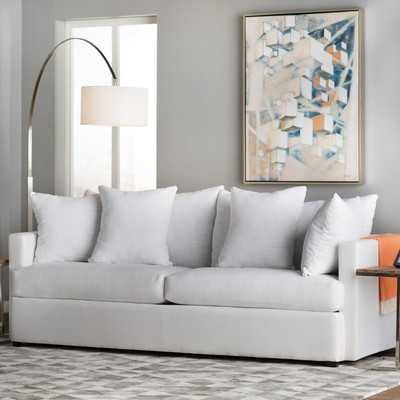 Phokas Sofa - Wayfair