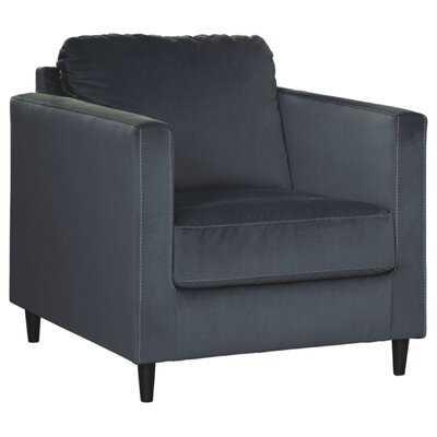 Chair - Wayfair