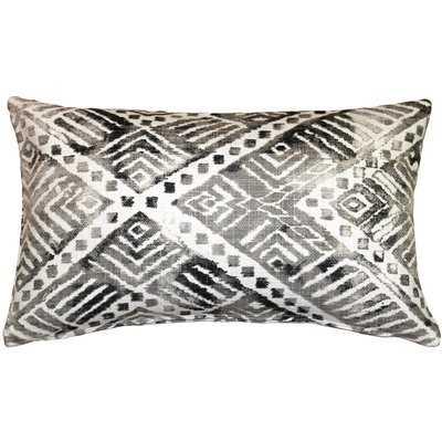 Forrest Lumbar Pillow - Wayfair