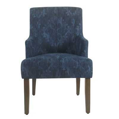 Arrowwood Upholstered Dining Chair - Wayfair