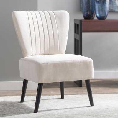 Trent Side Chair - Wayfair