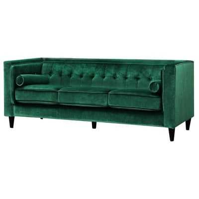 Roberta Sofa (back in stock 4/5/21) - Wayfair
