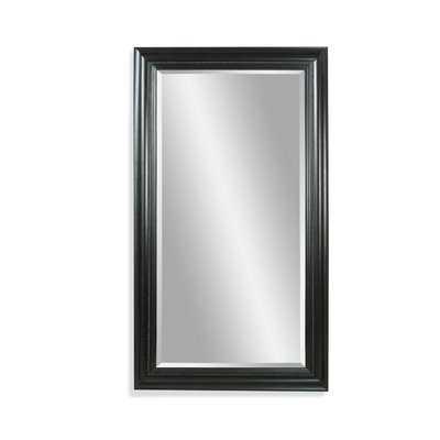 Leaner Mirror - Wayfair