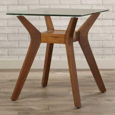 Gomes End Table - AllModern