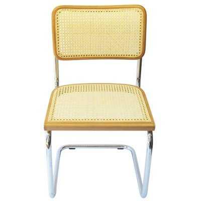 Vioria Dining Chair - Wayfair