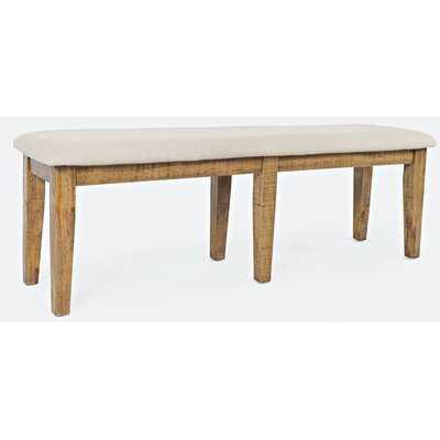Thame Dining Bench - Wayfair