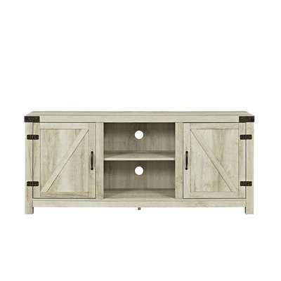 Adalberto TV Stand for TVs up to 65 inches - AllModern