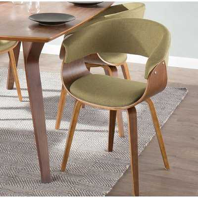 Colby Side Chair - AllModern