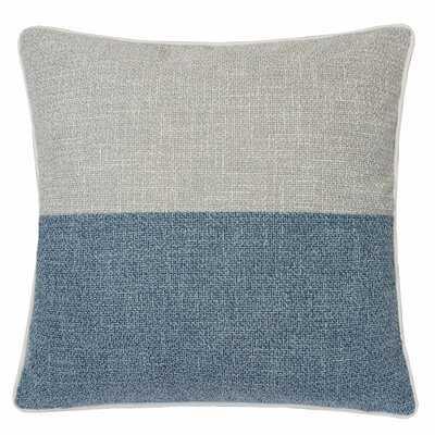 Range Indoor/Outdoor Throw Pillow - Wayfair