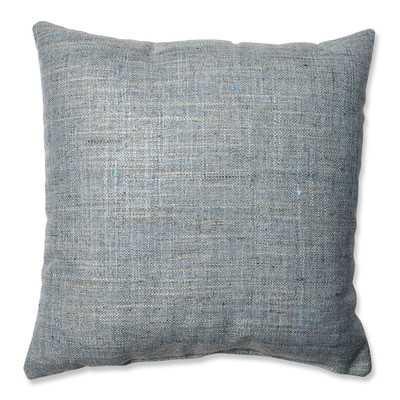 Scheele Throw Pillow - Wayfair