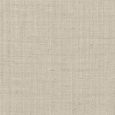 Jonus Taupe Faux Grasscloth Wallpaper, 60.8 sf, Taupe - Home Depot