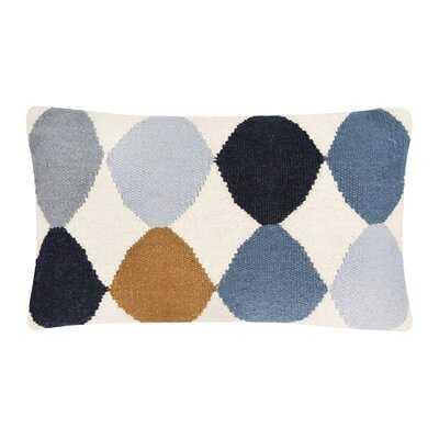 West Lumbar Pillow - Wayfair