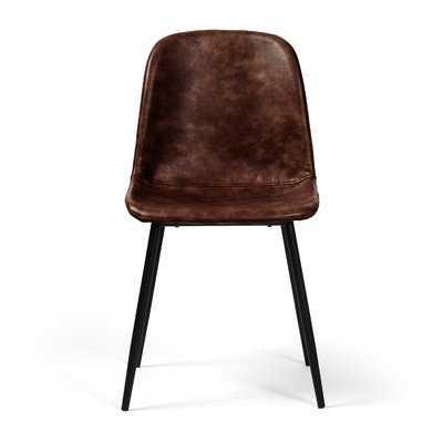 Brook Side Chair - Wayfair