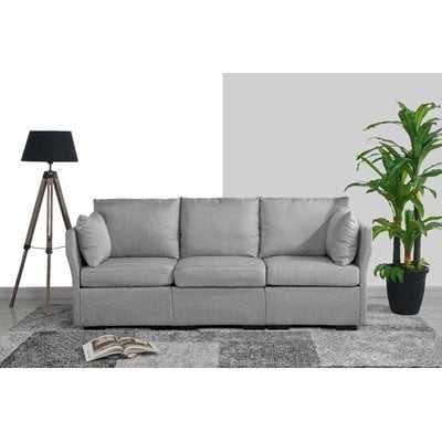 Belmonte Classic Sofa - Wayfair