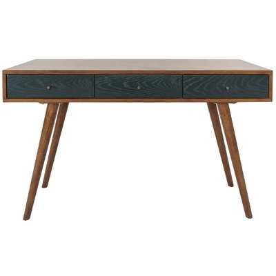 Ayden Writing Desk - AllModern