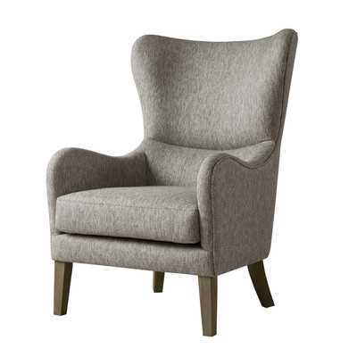 Granville Wingback Chair - Wayfair
