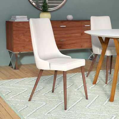 Aldina Side Chair (Set of 2) - Birch Lane