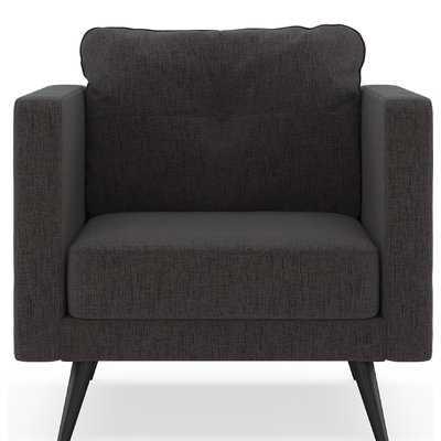 Croley Armchair - Wayfair