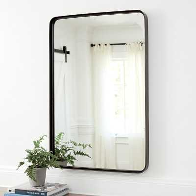 Ballard Designs Halstad Mirror - Ballard Designs