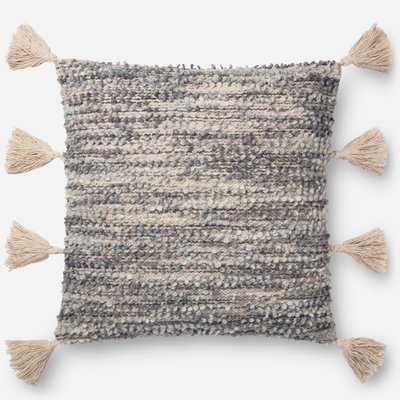 Stone Pillow - Wayfair