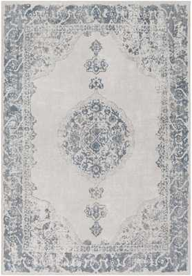 "Contempo 5' 3"" x 7' 7"" Area Rug - Neva Home"