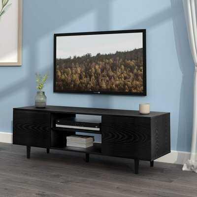 Tartaglia TV Stand for TVs up to 55 - Wayfair