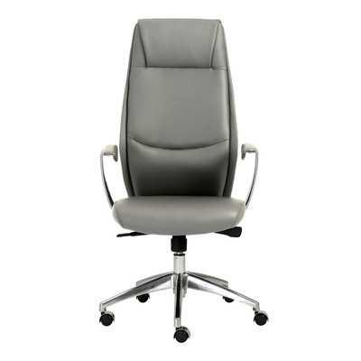 Carlucci Executive Chair - AllModern