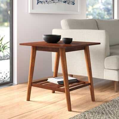 Maeve End Table - AllModern