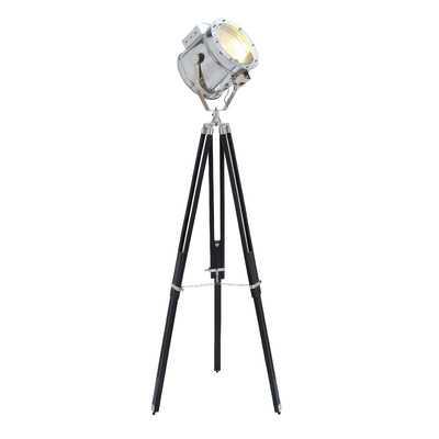 "Balduin 65"" Tripod Floor Lamp - AllModern"