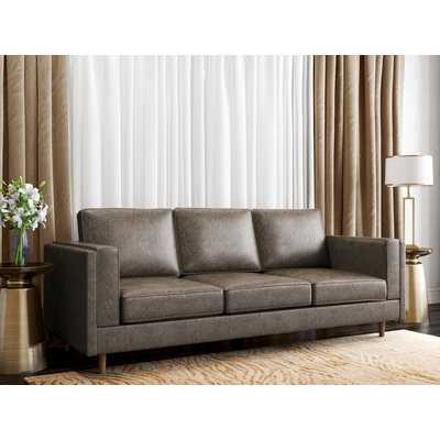 Berner Sofa - Wayfair