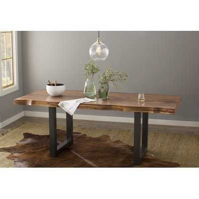 Linde Dining Table - AllModern