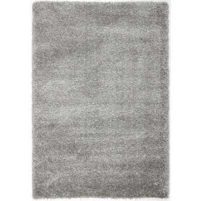 Thaddeus Colorway Silver Area Rug - Wayfair