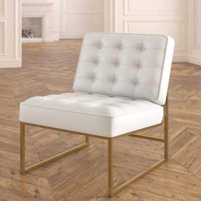 Aldgate Lounge Chair - AllModern