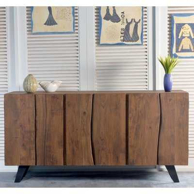 Sonnier Buffet Table - AllModern