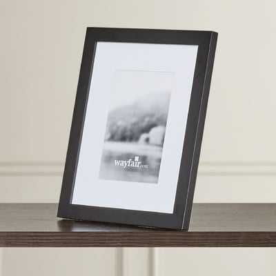 Jupiter Table Top Picture Frame - Birch Lane