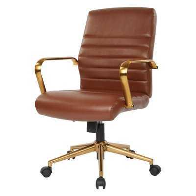 Katrina Task Chair - Wayfair