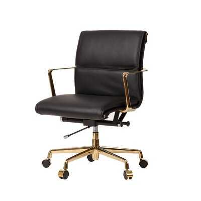 Sparks Conference Chair - Wayfair