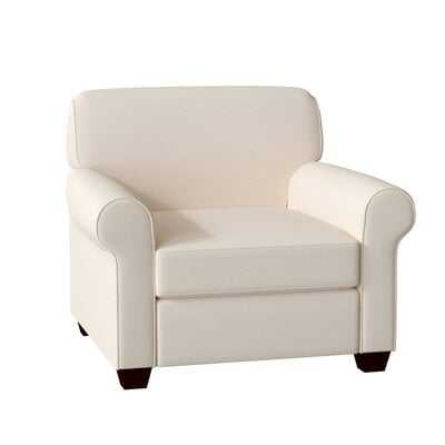 Jennifer Armchair - Birch Lane