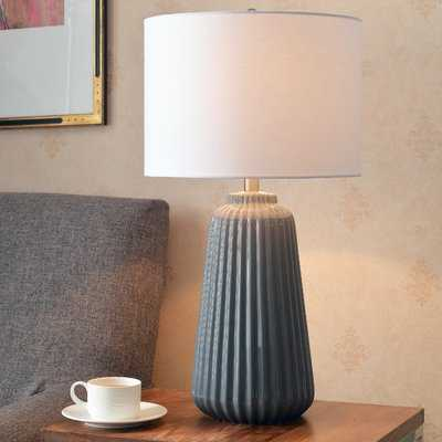 "Index 27"" Table Lamp - AllModern"
