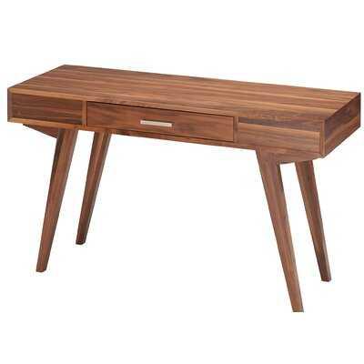 Carothers Desk - Wayfair